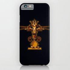 Burtons Totem Slim Case iPhone 6s