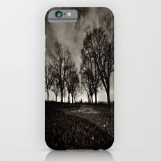 dark days Slim Case iPhone 6s