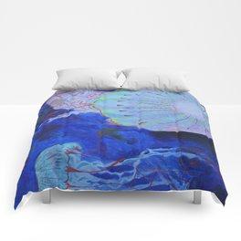 Jelleh Comforters