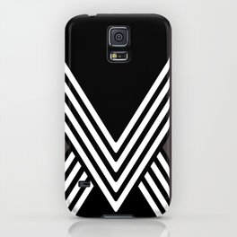 X. iPhone Case
