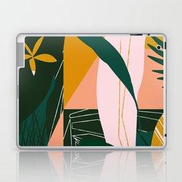 Bali Special Edition Laptop & iPad Skin