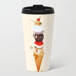 Scoop-A-Koopa Travel Mug