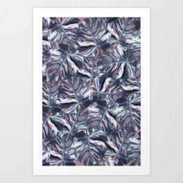 Tropicale III Art Print