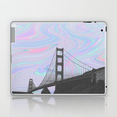 California Love Laptop & iPad Skin