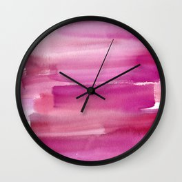 40  | Drench Me In | 190719 Wall Clock