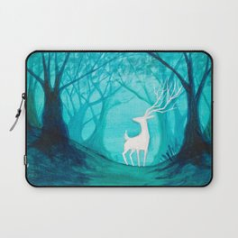 White Stag Laptop Sleeve