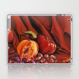 Decadence Laptop & iPad Skin