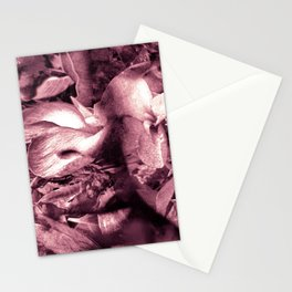 """""""Prince Of Spring: Remixed 9"""" Stationery Cards"""
