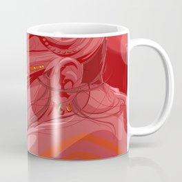 Savage Sister Coffee Mug