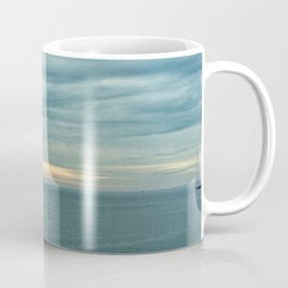 Chesapeake Bay II Coffee Mug