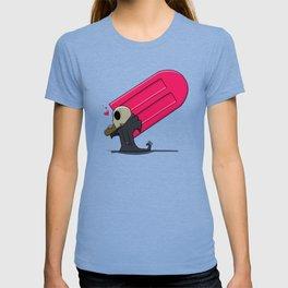 JumboPop T-shirt