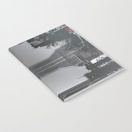Shimao Notebook