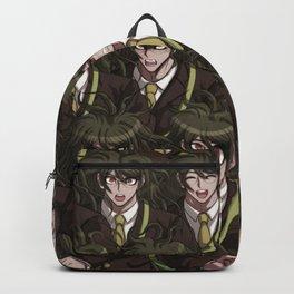 Gonta Gokuhara Backpack