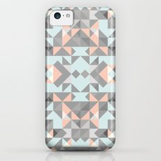 easygoing iPhone 5c Slim Case