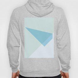 Triangle No5 Hoody