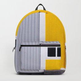 The door_13 Backpack