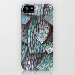 skin iPhone Case