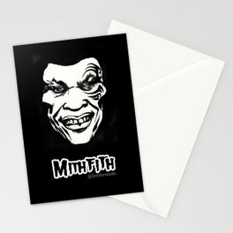 The Mithfith Stationery Cards
