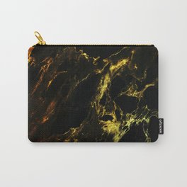 Golden Rules Carry-All Pouch