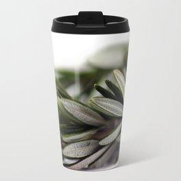 Rosemary Travel Mug