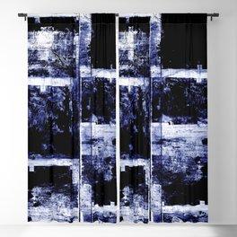 Abstrakti 03 Blackout Curtain