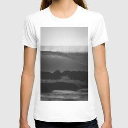 Evening Glass T-shirt