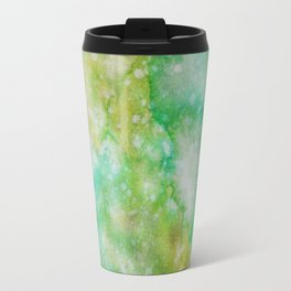 Abstract No. 279 Travel Mug