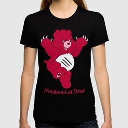 Mauls-A-Lot T-shirt