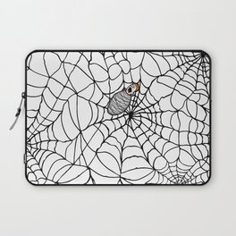The Fly Laptop Sleeve