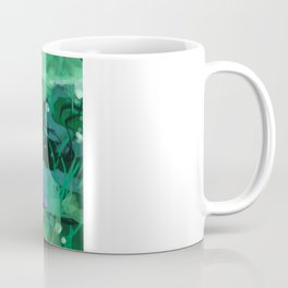 Friend In Need Coffee Mug