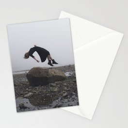 Sacrificial  Stationery Cards