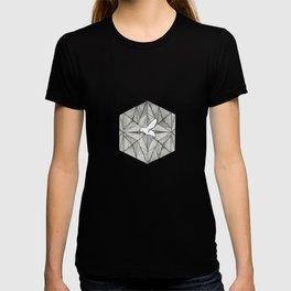Collectivity T-shirt
