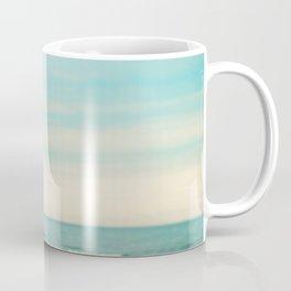 The Wait Coffee Mug