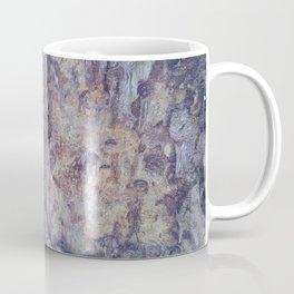 Termites Coffee Mug