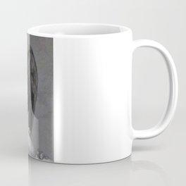 Cupid 2.0 Coffee Mug