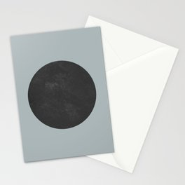 C Stationery Cards