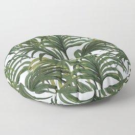 #tropical Floor Pillow