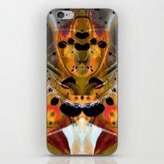 2011-10-21 11_59_37 iPhone & iPod Skin