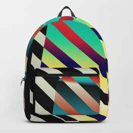 heel/heal Backpack