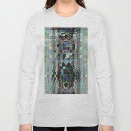 20180629 Long Sleeve T-shirt