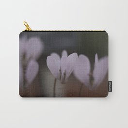 pinkness Carry-All Pouch