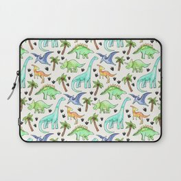 Dino-Mite Laptop Sleeve