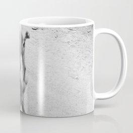Pet Goats Coffee Mug