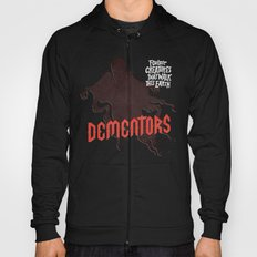 Dementors Hoody