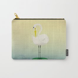 Gone Fishing... Carry-All Pouch
