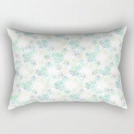 501st OD Rectangular Pillow