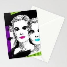 Gracia Stationery Cards