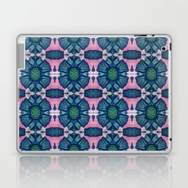 CLUSTER OF BLESSINGS Laptop & iPad Skin