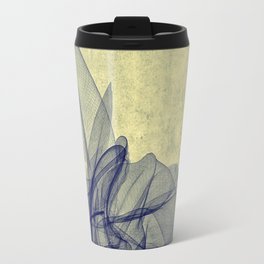 Ebulition Travel Mug