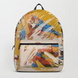 16 x 20 (3) Backpack